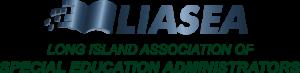 LIASEA Logo