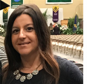 Helen Kanellopoulos, Ed.D.